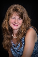 Catholic Therapist Bernice Simmons, LPC, CCTP in Wylie TX