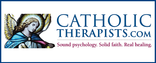 Catholic Therapist Catholic Therapists Article Archive in Huntington, NY 11743  (USA)   | Please ignore Netherlands info listed - not applicable. FL