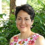 Margaret Vasquez, LPC, CTT, C... is a Catholic Therapist