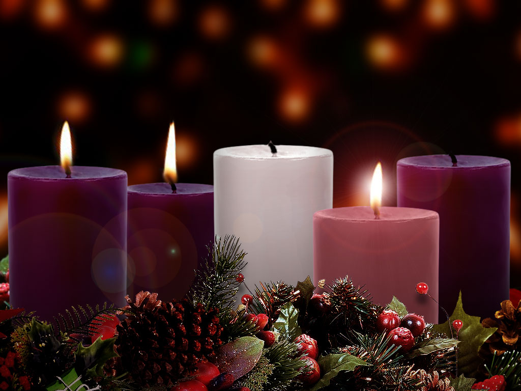How to Prepare for Advent: