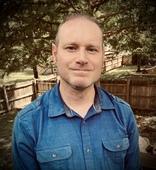 Chris Ellman - Therapist