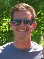 Walt Romano, MA, LLP - Therapist