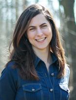 Marnee Wohlfert, LPC - Therapist