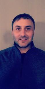 Nicholas Khoury, LLPC - Therapist